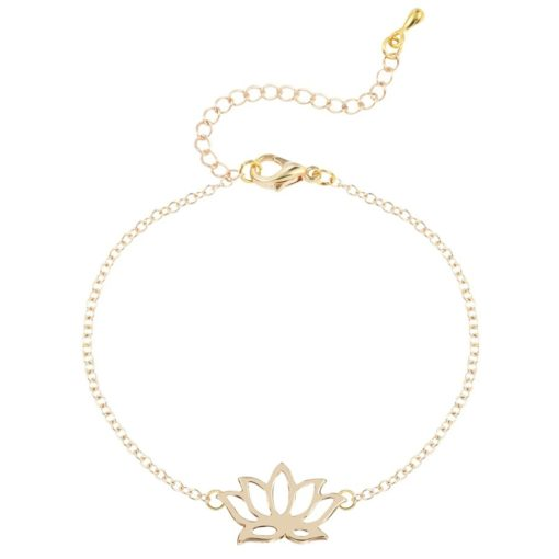 Idées cadeaux bijoux femme