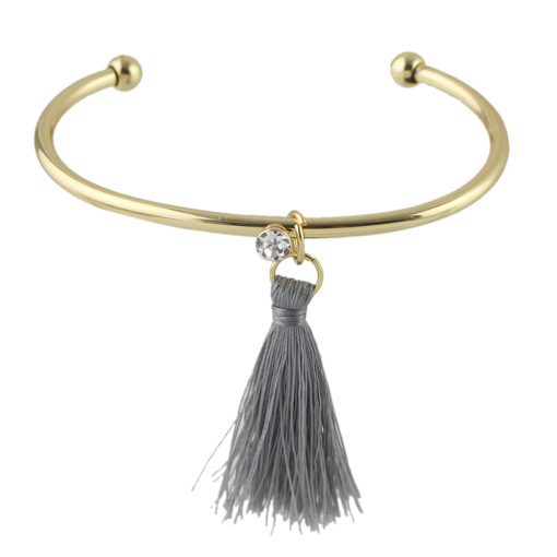 Bracelet fantaisie pas cher tendance 2017