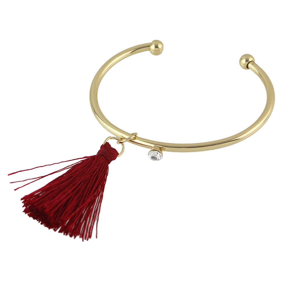 Bracelet fantaisie pas cher