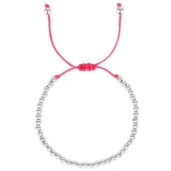 Bracelet femme- Idee cadeau