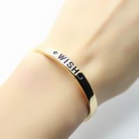 Bracelet wish