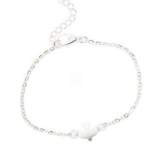 Cadeau anniversaire femme- bracelet original fille