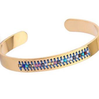Idee cadeau bracelet tendance