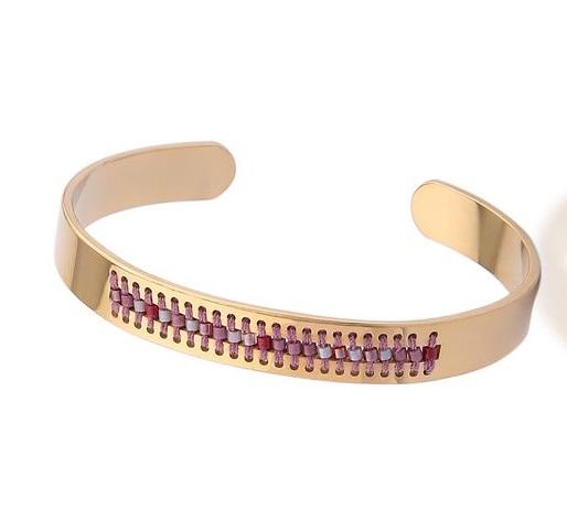 Idee cadeau femme- bijoux tendance