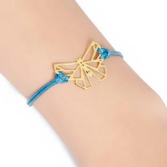 Ideee-cadeau-femme-bracelet-papillon-or