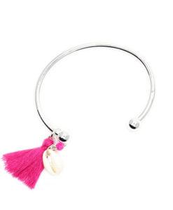 dee cadeau femme- bracelet jonc