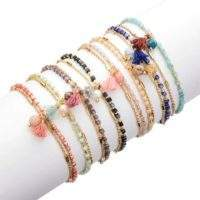 Bracelet multirangs