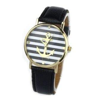 meilleur montre ancre marine